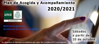 Acogida-20200923-960