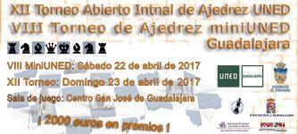 AjedrezWeb20170220