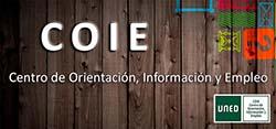 Centro de Orientación, Información y Empleo