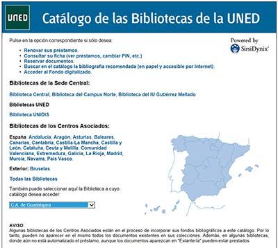 CatalogoBiblio15b