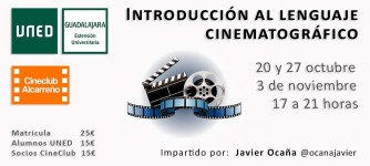 Cine960-20170919