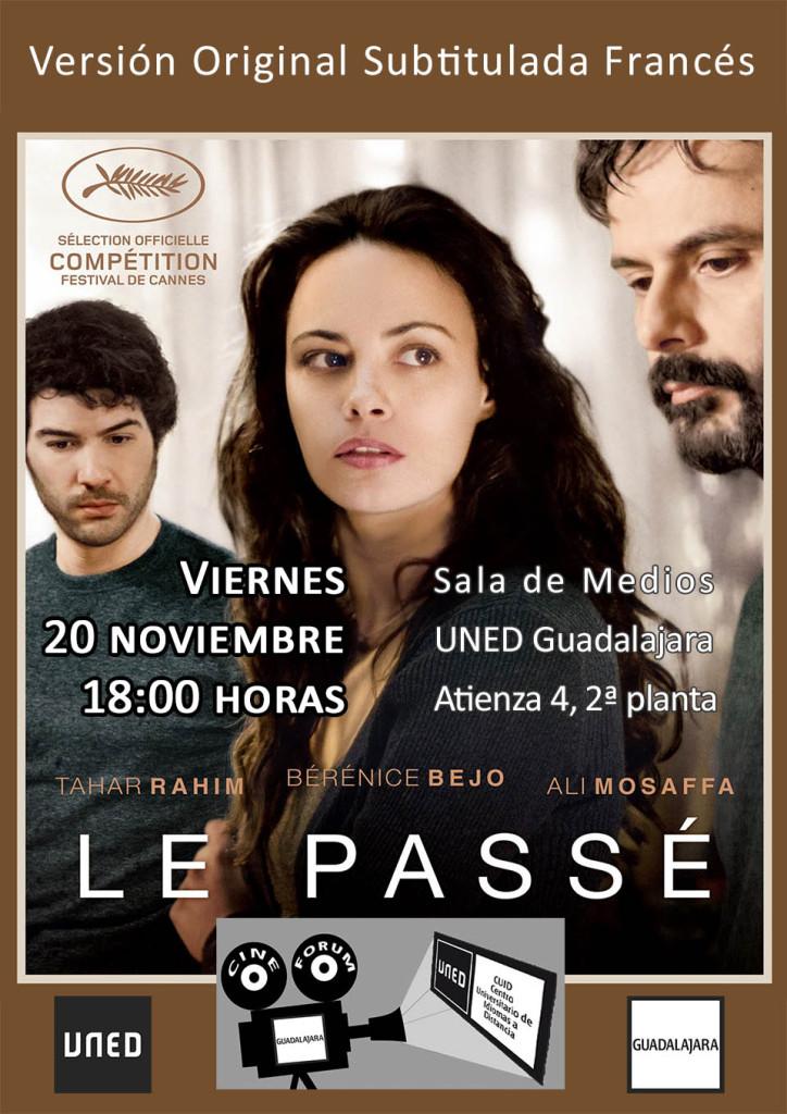 CineForumFra20151120