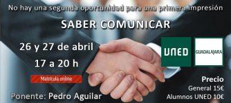 Comunicar20170404-960