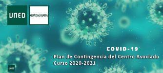 Covid19-20200925-960