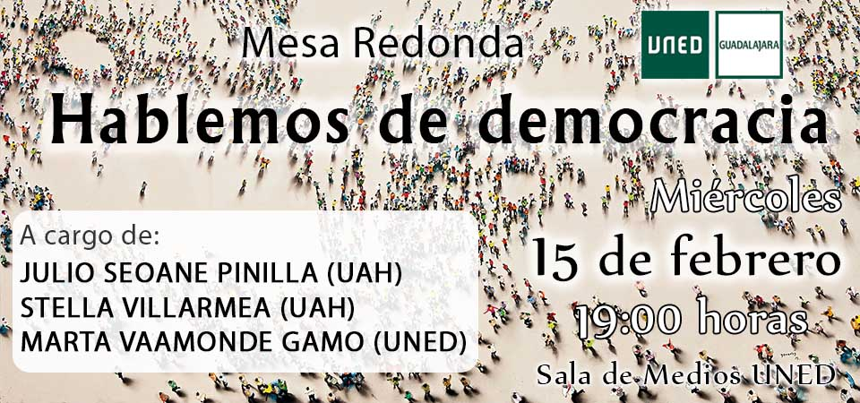 Democracia20170127-960
