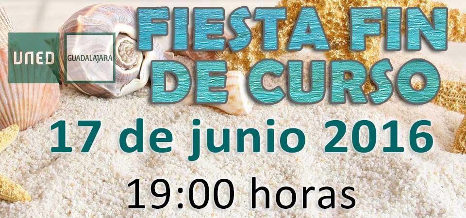 FiestaFinCursoWeb20160603