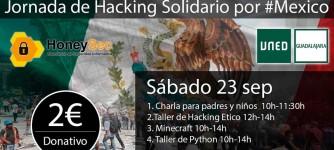 Hacking20170921-960