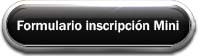 InscripMini16