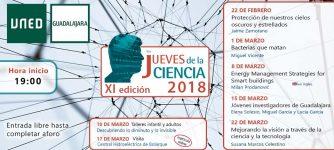 JC20180309-960