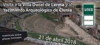 Lerma20180404-960