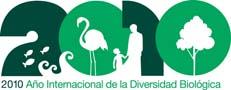 Logo_JC10