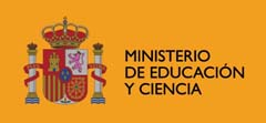 Logo_MEC_07