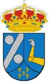 MolinadeAragonLogo