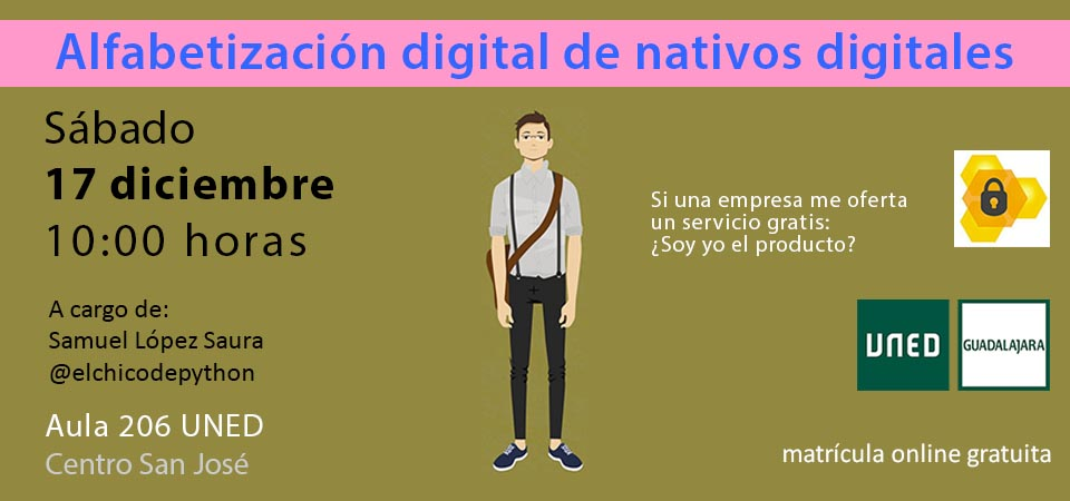 nativosdigitales20161130-960