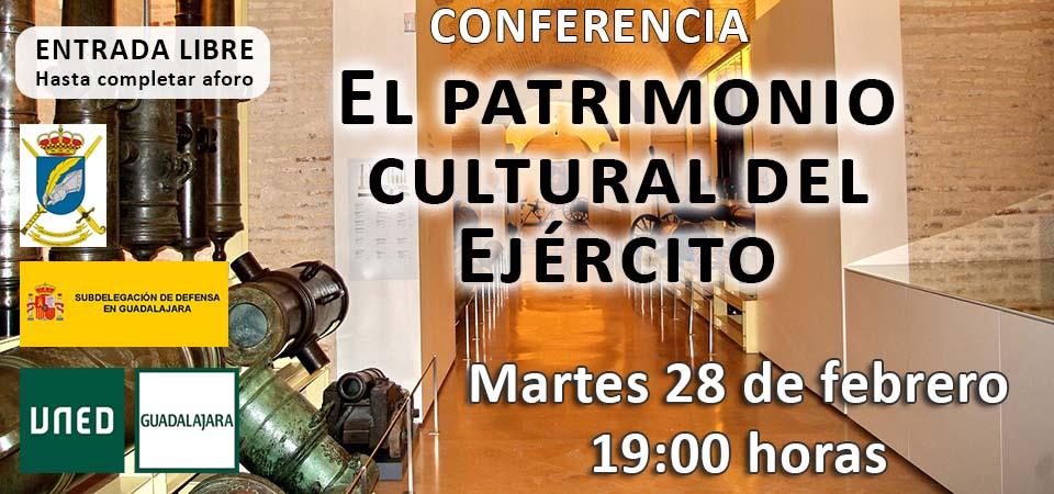 Patrimonio20170126-960