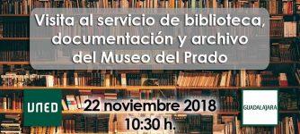 PradoArchivo20181018-960