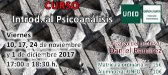 PsicoanalisisWeb20170929
