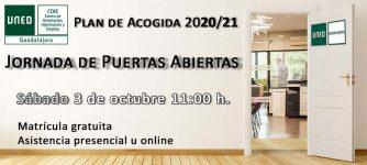 PuertasAbiertas20200916-960