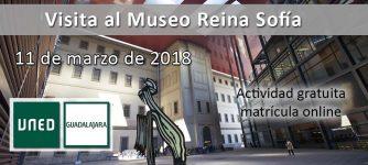 ReinaSofia20180223-960