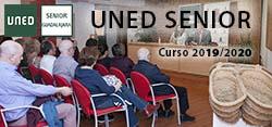 UNED Senior