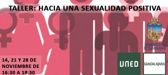 Sexualidad20181031-960