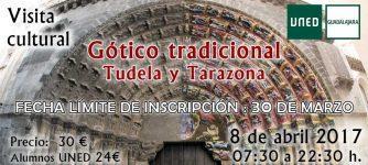 Tudela20170328-960