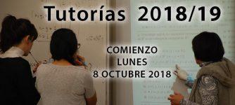 Tutorias20180917x960