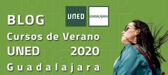 VeranoBlog20200629-960