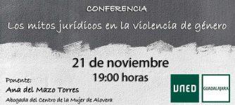 ViolenciaWeb20171108