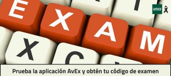 AVEX20200601-960
