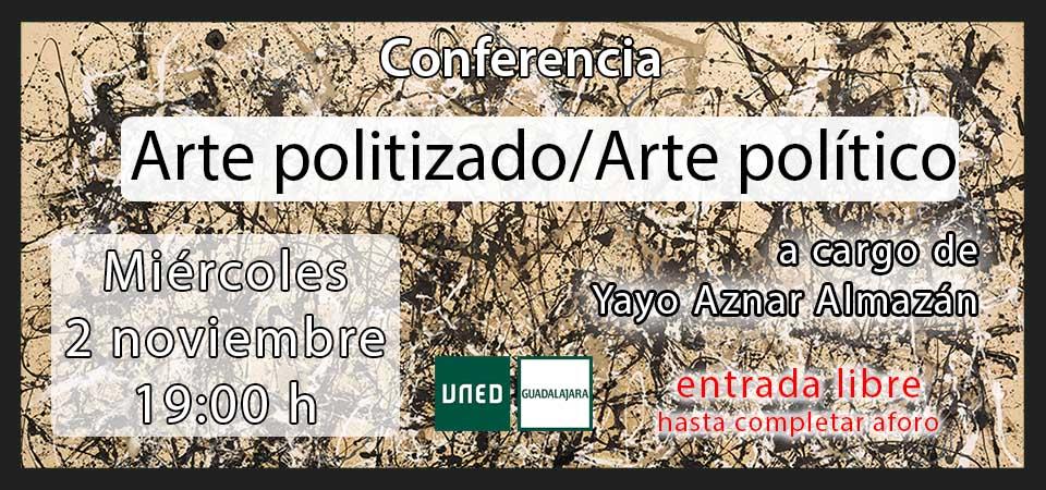 arte20161027ban