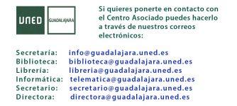 Contacto20200317