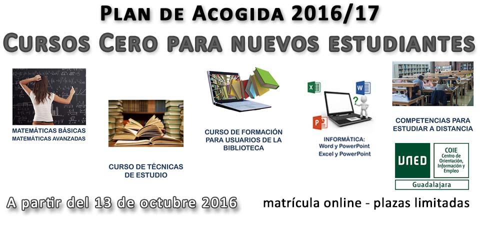 cursos0-20161003x960