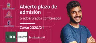 Grados20-21-20200617-960