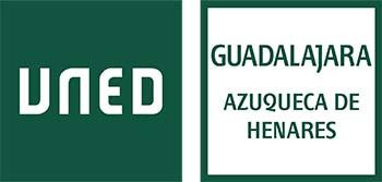 Aula De Azuqueca De Henares Centro Asociado Uned Guadalajara