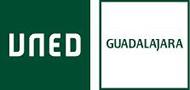 Guadalajara1_1