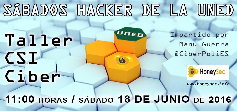 HackerWeb20160608
