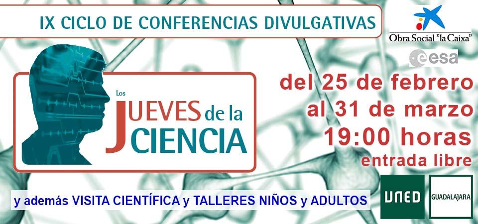 JCienciaweb2016