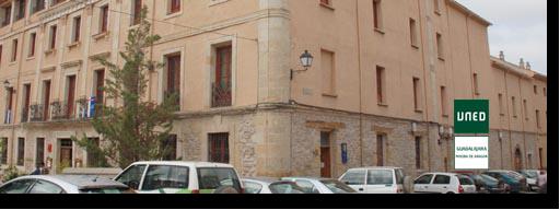 Molina1