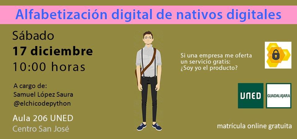 nativosdigitales20161130-960