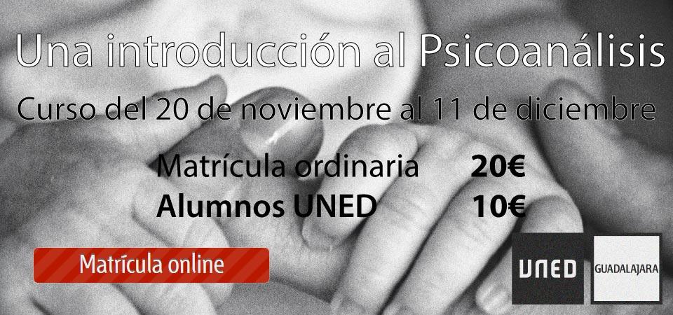 PsicoanaliisiWeb20151021