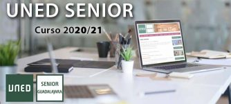 Senior20200914-960