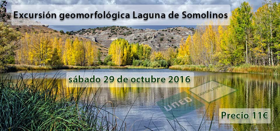 somolinos20161011x960