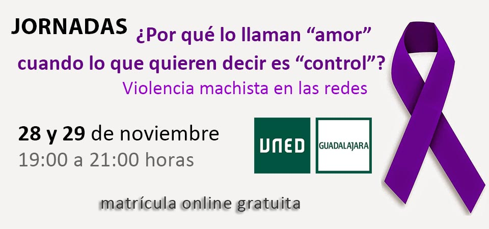 violencia20161110ban