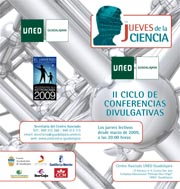 dipticoJuevesCiencia1