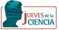 logoJuevesCiencia09