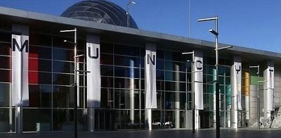 museo-ciencia-tecnologia-alcobendas